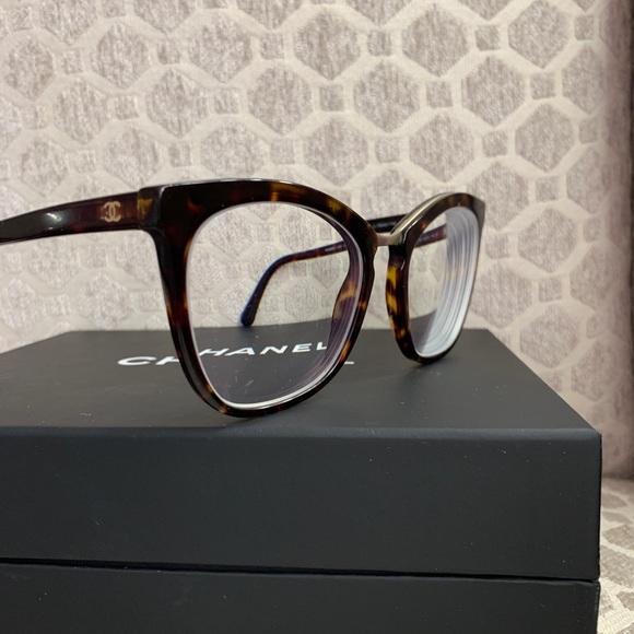 f6090e6cbf CHANEL Accessories - Chanel Eyeglasses